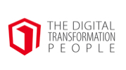 Natalie Smithson Digital Transformation People